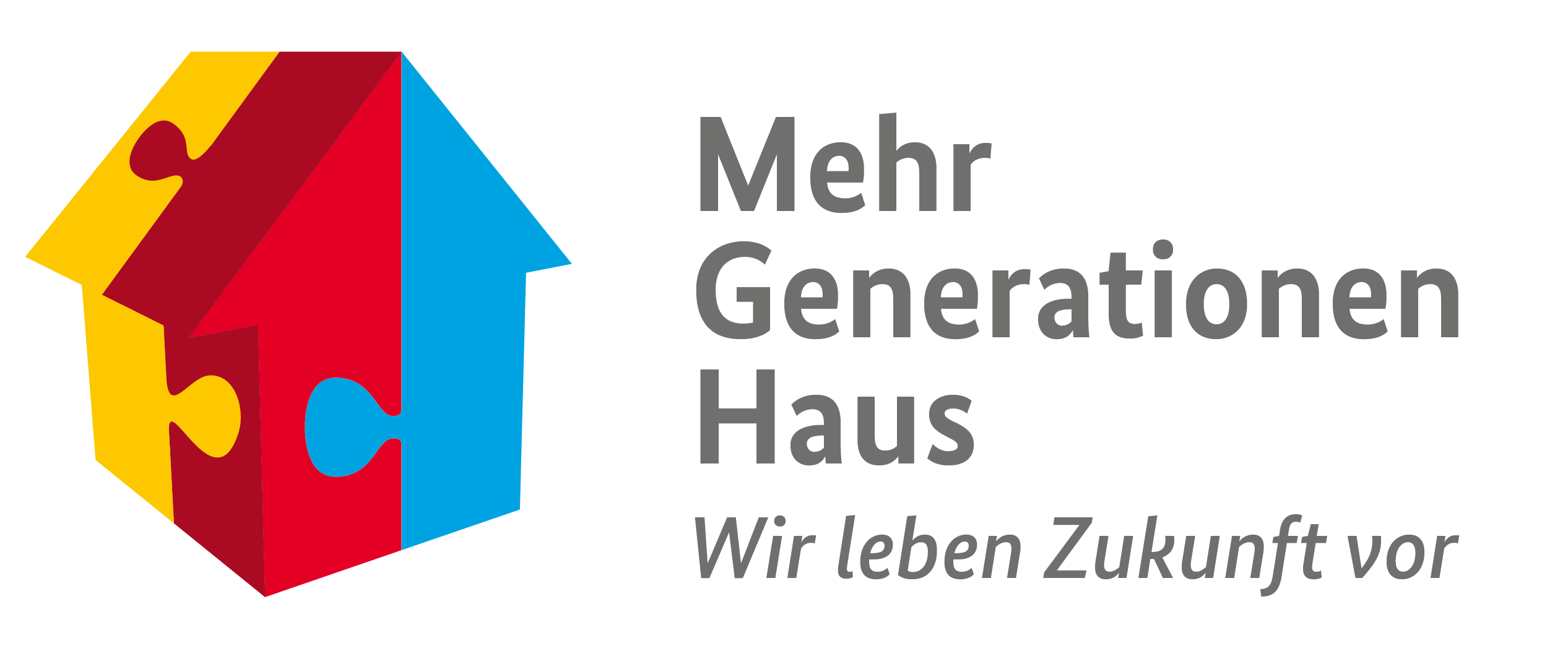 Mehrgenerationenhaus und Elternschule Amberg e. V.