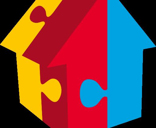 """""""Pekip"""" – Prager-Eltern-Kind-Programm"""